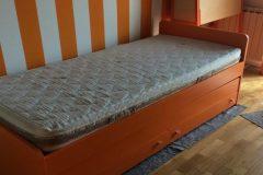 CAMERETTA-ARANCIONE-1024x501