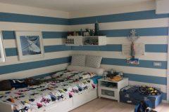 CAMERETTA-BLUE-1024x501